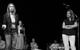 "Спектакль: <b><i>Ночь поэзии вМХТ</i></b><br /><span class=""normal"">актриса— Дарья Юрская<br />актриса— Юлия Чебакова<br />актриса— Светлана Колпакова<br /><i></i><br /><span class=""small"">© Екатерина Цветкова</span></span>"