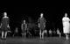 "Спектакль: <b><i>Ночь поэзии вМХТ</i></b><br /><span class=""normal"">актриса— Нина Гусева<br />актриса— Мария Карпова<br />актриса— Лариса Кокоева<br />актриса— Юлия Ковалёва<br /><i></i><br /><span class=""small"">© Екатерина Цветкова</span></span>"