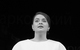 "Спектакль: <b><i>Ночь поэзии вМХТ</i></b><br /><span class=""normal"">актриса— Лариса Кокоева<br />актер— Артём Быстров<br /><i></i><br /><span class=""small"">© Екатерина Цветкова</span></span>"