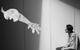 "Спектакль: <b><i>Тёмный камень / Кликни здесь</i></b><br /><span class=""normal"">Рафаэль— Алексей Варущенко<br /><i></i><br /><span class=""small"">© Екатерина Цветкова</span></span>"