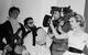 "Спектакль: <b><i>Тёмный камень / Кликни здесь</i></b><br /><span class=""normal"">Алексей Варущенко<br />Антон Риваль<br />Софья Райзман<br />Георгий Ковалёв<br /><i></i><br /><span class=""small"">© Екатерина Цветкова</span></span>"