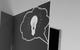 """Спектакль: <b><i>Тёмный камень / Кликни здесь</i></b><br /><span class=""""normal"""">Антон Риваль<br /><i></i><br /><span class=""""small"""">© Екатерина Цветкова</span></span>"""