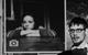 """Спектакль: <b><i>Тёмный камень / Кликни здесь</i></b><br /><span class=""""normal"""">Диего, Марио эль Пелос— Антон Риваль<br /><i></i><br /><span class=""""small"""">© Екатерина Цветкова</span></span>"""