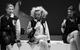 "Спектакль: <b><i>Тёмный камень / Кликни здесь</i></b><br /><span class=""normal"">Георгий Ковалёв<br />Софья Райзман<br />Алиса Глинка<br /><i></i><br /><span class=""small"">© Екатерина Цветкова</span></span>"
