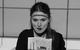 "Спектакль: <b><i>Тёмный камень / Кликни здесь</i></b><br /><span class=""normal"">Алиса Глинка<br /><i></i><br /><span class=""small"">© Екатерина Цветкова</span></span>"