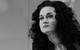"Спектакль: <b><i>Illusions</i></b><br /><span class=""normal"">актриса— Yanina Kolesnichenko<br /><i></i><br /><span class=""small"">© Ekaterina Tsvetkova</span></span>"