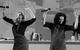 "Спектакль: <b><i>Иллюзии</i></b><br /><span class=""normal"">актриса— Светлана Иванова-Сергеева<br />актриса— Янина Колесниченко<br />актер— Игорь Золотовицкий<br />актер— Дмитрий Брусникин<br /><i></i><br /><span class=""small"">© Екатерина Цветкова</span></span>"