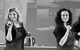 "Спектакль: <b><i>Иллюзии</i></b><br /><span class=""normal"">актриса— Светлана Иванова-Сергеева<br />актриса— Янина Колесниченко<br />актер— Игорь Золотовицкий<br /><i></i><br /><span class=""small"">© Екатерина Цветкова</span></span>"