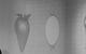 "Спектакль: <b><i>Иллюзии</i></b><br /><span class=""normal"">актриса— Светлана Иванова-Сергеева<br />актриса— Янина Колесниченко<br /><i></i><br /><span class=""small"">© Екатерина Цветкова</span></span>"