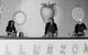 "Спектакль: <b><i>Иллюзии</i></b><br /><span class=""normal"">актриса— Янина Колесниченко<br />актер— Игорь Золотовицкий<br />актер— Дмитрий Брусникин<br /><i></i><br /><span class=""small"">© Екатерина Цветкова</span></span>"