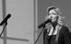 "Спектакль: <b><i>Иллюзии</i></b><br /><span class=""normal"">актриса— Светлана Иванова-Сергеева<br /><i></i><br /><span class=""small"">© Екатерина Цветкова</span></span>"