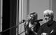 "Спектакль: <b><i>Иллюзии</i></b><br /><span class=""normal"">актриса— Светлана Иванова-Сергеева<br />актер— Дмитрий Брусникин<br /><i></i><br /><span class=""small"">© Екатерина Цветкова</span></span>"