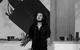 "Спектакль: <b><i>Иллюзии</i></b><br /><span class=""normal"">актриса— Янина Колесниченко<br /><i></i><br /><span class=""small"">© Екатерина Цветкова</span></span>"