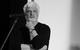 "Спектакль: <b><i>Иллюзии</i></b><br /><span class=""normal"">актер— Дмитрий Брусникин<br /><i></i><br /><span class=""small"">© Екатерина Цветкова</span></span>"