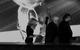 "Спектакль: <b><i>Иллюзии</i></b><br /><span class=""normal""><br /><i></i><br /><span class=""small"">© Екатерина Цветкова</span></span>"