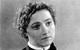 "Спектакль: <b><i>Дядя Ваня (1947)</i></b><br /><span class=""normal"">Елена Хромова<br /><i>Елена Хромова вроли Сони (спектакль «Дядя Ваня»,  1947 г.)</i></span>"