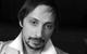 "Спектакль: <b><i>Дуэль</i></b><br /><span class=""normal"">Лаевский— Александр Усов<br /><i></i><br /><span class=""small"">© Екатерина Цветкова</span></span>"