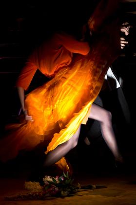 "Спектакль: <b><i>С.С.С.Р.</i></b><br /><span class=""normal""><br /><i>Репетиция</i><br /><span class=""small"">© Дмитрий Хованский</span></span>"