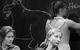 "Спектакль: <b><i>Иов</i></b><br /><span class=""normal"">актриса— Яна Гладких<br />актриса— Мария Зорина<br />актриса— Дарья Макарова<br /><i></i><br /><span class=""small"">© Екатерина Цветкова</span></span>"
