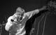 "Спектакль: <b><i>Иов</i></b><br /><span class=""normal"">актер— Алексей Краснёнков<br />актриса— Яна Гладких<br /><i></i><br /><span class=""small"">© Екатерина Цветкова</span></span>"
