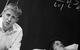 "Спектакль: <b><i>Иов</i></b><br /><span class=""normal"">актер— Алексей Краснёнков<br />актер— Игорь Хрипунов<br /><i></i><br /><span class=""small"">© Екатерина Цветкова</span></span>"