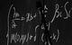 "Спектакль: <b><i>Иов</i></b><br /><span class=""normal"">актер— Алексей Краснёнков<br />актриса— Мария Зорина<br />актер— Игорь Хрипунов<br /><i></i><br /><span class=""small"">© Екатерина Цветкова</span></span>"