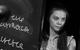 "Спектакль: <b><i>Иов</i></b><br /><span class=""normal"">актриса— Дарья Макарова<br />актриса— Яна Гладких<br /><i></i><br /><span class=""small"">© Екатерина Цветкова</span></span>"