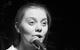 "Спектакль: <b><i>Job</i></b><br /><span class=""normal"">актриса— Dariya Makarova<br /><i></i><br /><span class=""small"">© Ekaterina Tsvetkova</span></span>"