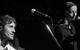 "Спектакль: <b><i>Иов</i></b><br /><span class=""normal"">актер— Игорь Хрипунов<br />актриса— Мария Зорина<br /><i></i><br /><span class=""small"">© Екатерина Цветкова</span></span>"