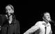 "Спектакль: <b><i>Иов</i></b><br /><span class=""normal"">актриса— Мария Зорина<br />актер— Алексей Краснёнков<br /><i></i><br /><span class=""small"">© Екатерина Цветкова</span></span>"
