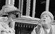 "Спектакль: <b><i>Дуэль</i></b><br /><span class=""normal"">Надежда Фёдоровна— Наталья Рогожкина<br />Мустафа— Виктор Кулюxин<br /><i></i><br /><span class=""small"">© Екатерина Цветкова</span></span>"