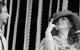 "Спектакль: <b><i>The Duel</i></b><br /><span class=""normal"">Лаевский— Alexander Usov<br />Надежда Фёдоровна— Natalia Rogozhkina<br /><i></i><br /><span class=""small"">© Ekaterina Tsvetkova</span></span>"