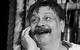"Спектакль: <b><i>Дуэль</i></b><br /><span class=""normal"">Самойленко— Дмитрий Назаров<br /><i></i><br /><span class=""small"">© Екатерина Цветкова</span></span>"