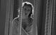 "Спектакль: <b><i>The Duel</i></b><br /><span class=""normal"">Надежда Фёдоровна— Natalia Rogozhkina<br /><i></i><br /><span class=""small"">© Ekaterina Tsvetkova</span></span>"