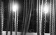 "Спектакль: <b><i>Дуэль</i></b><br /><span class=""normal""><br /><i></i><br /><span class=""small"">© Екатерина Цветкова</span></span>"