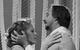 "Спектакль: <b><i>Дуэль</i></b><br /><span class=""normal"">Надежда Фёдоровна— Наталья Рогожкина<br />Лаевский— Александр Усов<br /><i></i><br /><span class=""small"">© Екатерина Цветкова</span></span>"