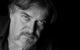 """Спектакль: <b><i>Юбилейный вечер Николая Скорика</i></b><br /><span class=""""normal"""">Николай Скорик<br /><i></i></span>"""