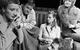 "Спектакль: <b><i></i></b><br /><span class=""normal"">Алиса— Olga Voronina<br />Сергей Сергеевич— Sergey Belyaev<br />Жанна— Yulia Kovalyova<br />Ксения Ивановна— Julia Chebakova<br />Артём— Dmitry Vlaskin<br /><i></i><br /><span class=""small"">© Ekaterina Tsvetkova</span></span>"
