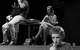 "Спектакль: <b><i></i></b><br /><span class=""normal"">Алиса— Olga Voronina<br />Артём— Dmitry Vlaskin<br />Жанна— Yulia Kovalyova<br /><i></i><br /><span class=""small"">© Ekaterina Tsvetkova</span></span>"