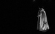 """Спектакль: <b><i>Телефон доверия</i></b><br /><span class=""""normal"""">Сергей Сергеевич— Сергей Беляев<br />Артём— Дмитрий Власкин<br />Жанна— Юлия Ковалёва<br /><i></i><br /><span class=""""small"""">© Екатерина Цветкова</span></span>"""