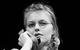 "Спектакль: <b><i>Телефон доверия</i></b><br /><span class=""normal"">Жанна— Юлия Ковалёва<br /><i></i><br /><span class=""small"">© Екатерина Цветкова</span></span>"