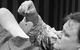 "Спектакль: <b><i>Телефон доверия</i></b><br /><span class=""normal"">Сергей Сергеевич— Сергей Беляев<br /><i></i><br /><span class=""small"">© Екатерина Цветкова</span></span>"