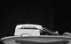 """Спектакль: <b><i>Телефон доверия</i></b><br /><span class=""""normal"""">Артём— Дмитрий Власкин<br />Алиса— Ольга Воронина<br /><i></i><br /><span class=""""small"""">© Екатерина Цветкова</span></span>"""