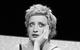 "Спектакль: <b><i>Телефон доверия</i></b><br /><span class=""normal"">Алиса— Ольга Воронина<br /><i></i><br /><span class=""small"">© Екатерина Цветкова</span></span>"