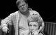 "Спектакль: <b><i></i></b><br /><span class=""normal"">Алиса— Olga Voronina<br />Сергей Сергеевич— Sergey Belyaev<br />Артём— Dmitry Vlaskin<br /><i></i><br /><span class=""small"">© Ekaterina Tsvetkova</span></span>"