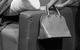 "Спектакль: <b><i>Телефон доверия</i></b><br /><span class=""normal"">Алиса— Ольга Воронина<br />Артём— Дмитрий Власкин<br />Сергей Сергеевич— Сергей Беляев<br />Ксения Ивановна— Юлия Чебакова<br />Жанна— Юлия Ковалёва<br /><i></i><br /><span class=""small"">© Екатерина Цветкова</span></span>"