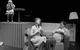 "Спектакль: <b><i>Телефон доверия</i></b><br /><span class=""normal"">Ксения Ивановна— Юлия Чебакова<br />Жанна— Юлия Ковалёва<br />Сергей Сергеевич— Сергей Беляев<br /><i></i><br /><span class=""small"">© Екатерина Цветкова</span></span>"