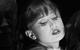 "Спектакль: <b><i></i></b><br /><span class=""normal"">Ольга— Yana Davidenko<br /><i></i><br /><span class=""small"">© Ekaterina Tsvetkova</span></span>"
