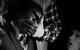"Спектакль: <b><i>Замок</i></b><br /><span class=""normal"">Ольга— Яна Давиденко<br />Хозяин— Валерий Хлевинский<br />К.— Дмитрий Готсдинер<br />Хозяйка— Наталья Кочетова<br /><i></i><br /><span class=""small"">© Екатерина Цветкова</span></span>"