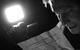 "Спектакль: <b><i>Замок</i></b><br /><span class=""normal"">К.— Дмитрий Готсдинер<br /><i></i><br /><span class=""small"">© Екатерина Цветкова</span></span>"